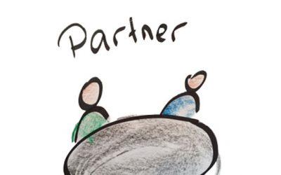 SO. Partner: Ulrike Heerdegen