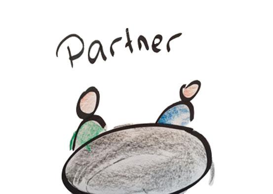 SO. Partner Blog von Simone Osswald