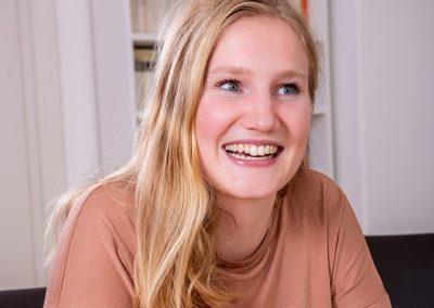 Katharina Meichsner