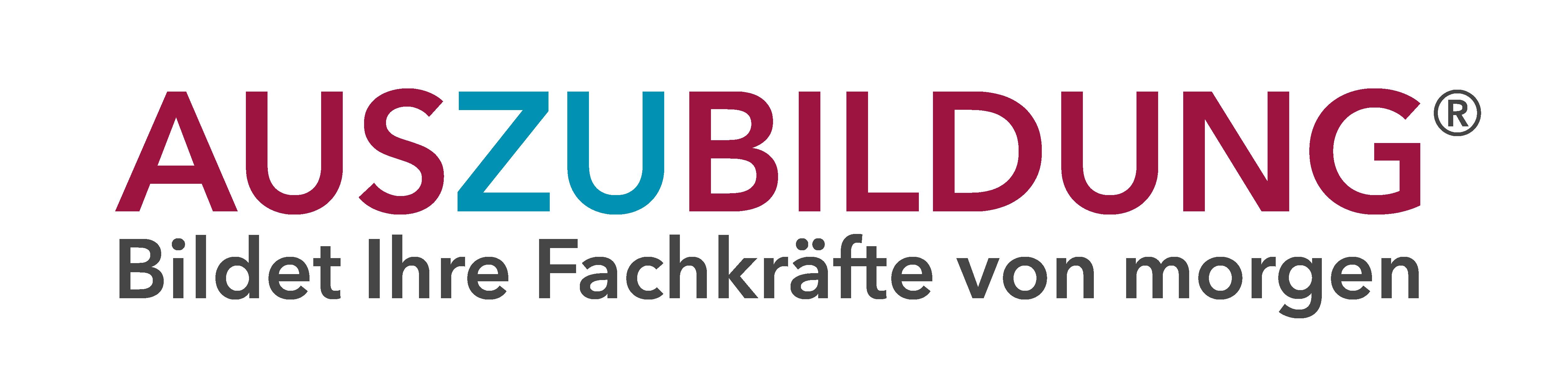 AUSzuBILDUNG Logo: Eine MArke der SO Beratung