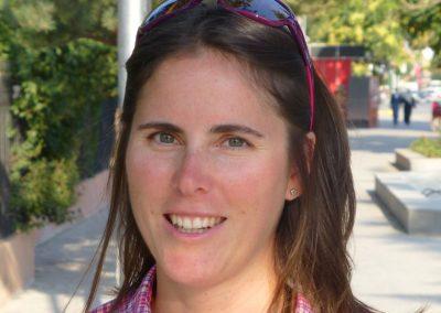 Yvonne Dathe