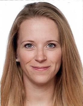 Assistenz Katrin Beckmann